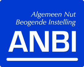 ANBI-register Menno Koor Holland